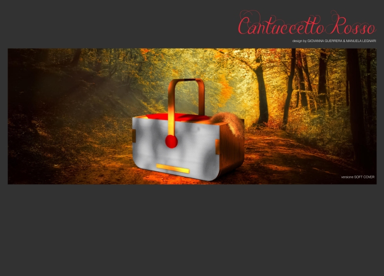 Cantuccetto Rosso_02_SOFT COVER